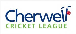Cherwell League Fixtures Week 9